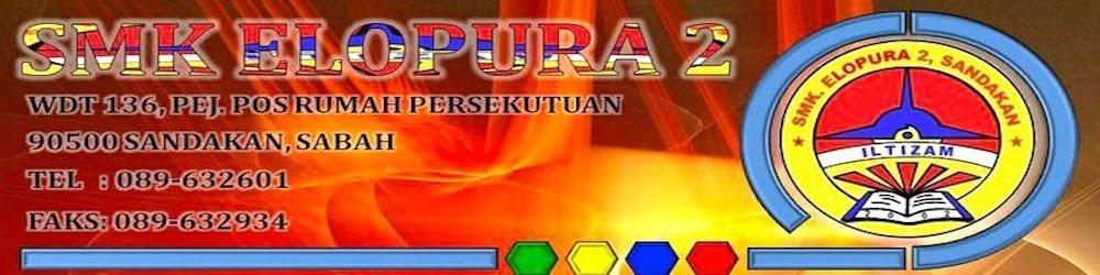 SMK ELOPURA 2