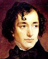 [Disraeli]