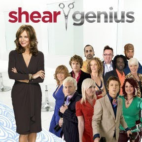Watch Shear Genius Season 3 Episode 5