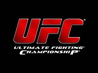 UFC 107 Jon Fitch vs Mike Pierce Fight Video online
