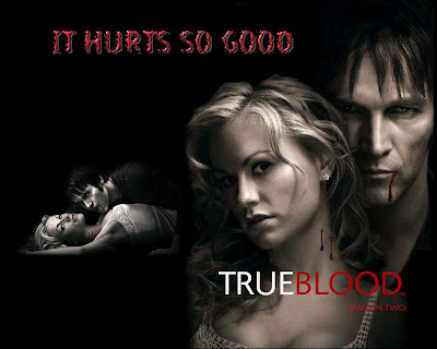 Watch True Blood Season 3 Episode 7 Free Online