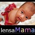 LENSA MAMA