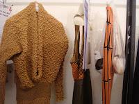 %name Coniglio viola, cappellaio matto e molti altri...Fashion in Wonderland