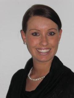 Nadja-Marie Brunner, Immobilienmaklerin für exklusive Immobilien in Südwest Florida