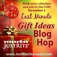 [Gift+Idea+Blog+Hop.JPG]