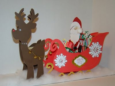 [santa_sleigh_3-+Angela.jpg]