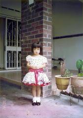 babyyumi ♥