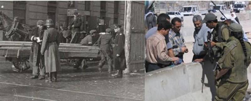 [holocaust4.htm]