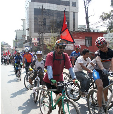 Westend 6 Kathmandu
