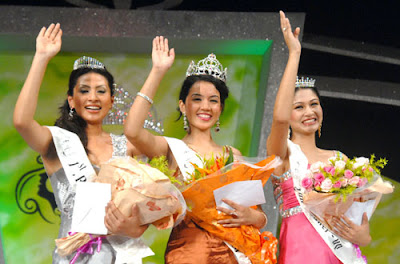 Selena Gomez  Famous on Things  Did Selena Gomez Just Become Miss Nepal 2010 Or What