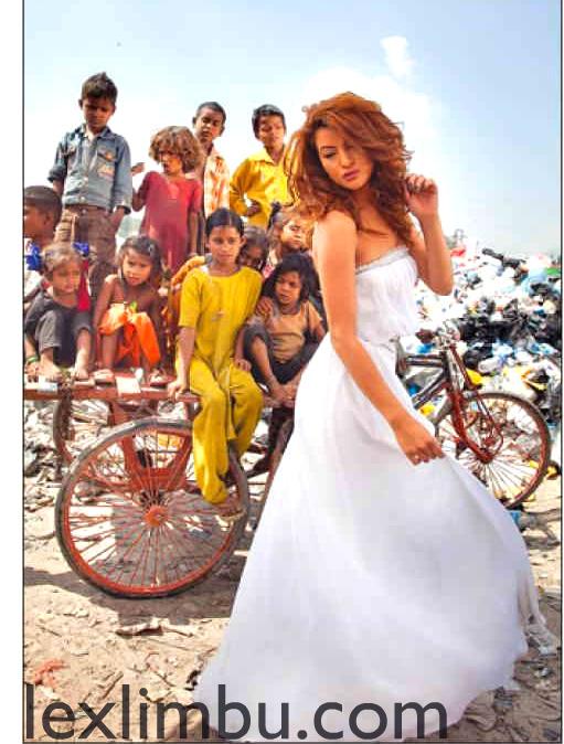 "My suhagrat video: suhagrat scenes"" ""suhagrat ki story"""