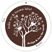 About the Label