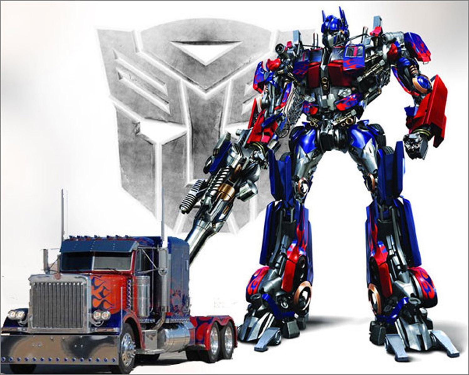 fi megaverse the mecha genre preview part 2 plus more transformers