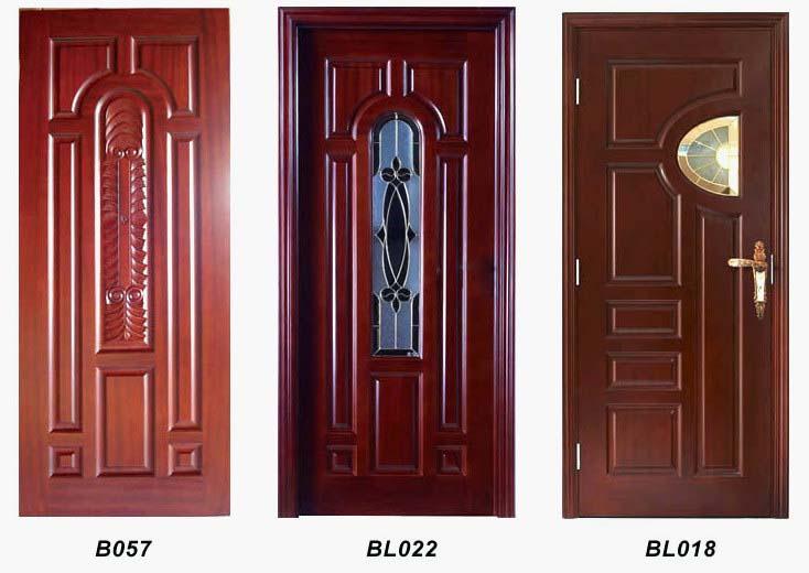 gambar model pintu rumah minimalis}