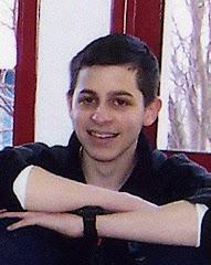 Por la liberación de Guilad Shalit
