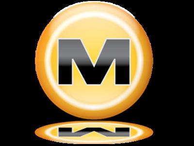 http://1.bp.blogspot.com/_Wa9gC9d6QdA/SurNnpNCmqI/AAAAAAAAABY/VUSpMfKy5B8/s400/megaupload-logo.png