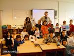 নেদারল্যান্ডে  BANGLADESH  DAY  তে আন্তর্জাতিক মাতৃভাষা দিবষ উদযাপিত