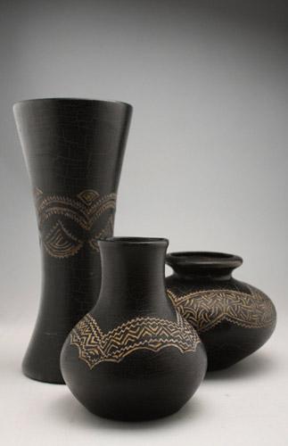 tics de ceramica