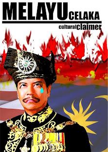 MALINGSIA HARAM!!!