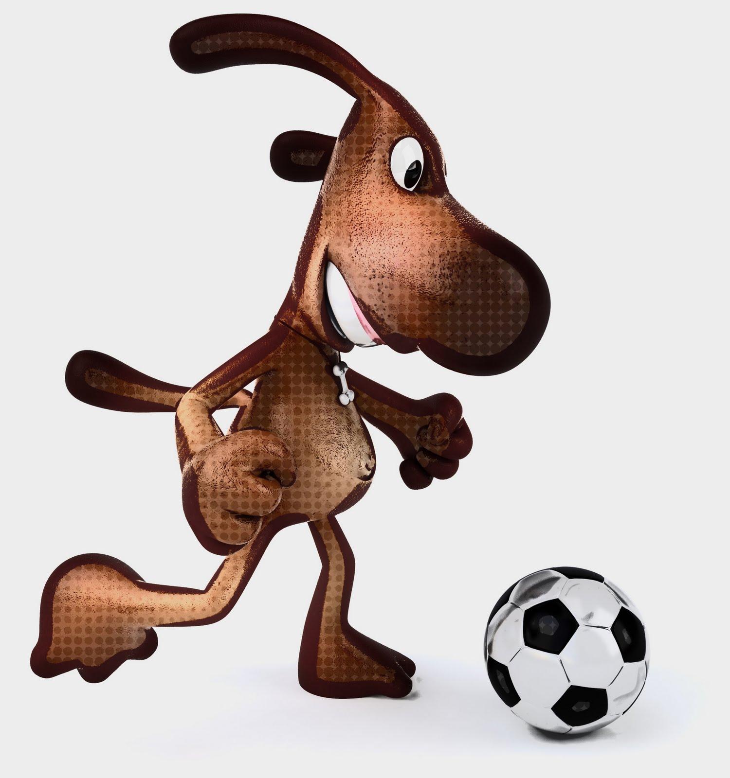 [cane+con+palla+2]