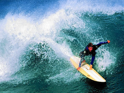 surf wallpapers. Billabong Surfing Wallpaper.