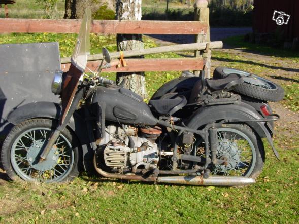Motorcykel Dating Webbplatser