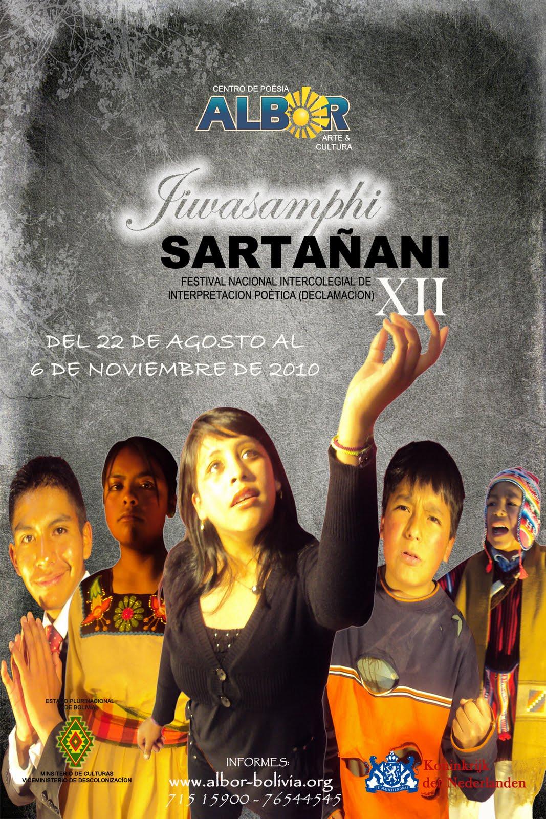 Jiwasamphi Satañani