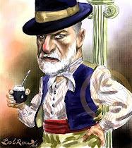 Don Sigmund