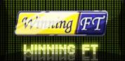 Winning FT