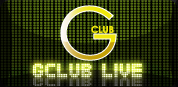Gclub Live