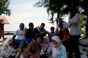 Laskar UP SMKN 61 Jakarta