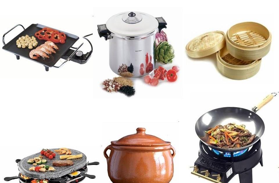 Herramientas de cocina anti kilos cocina detox antiox for Herramientas cocina