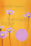 Hannah&#39;s Hope