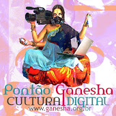 PONTÃO GANESHA CULTURA DIGITAL