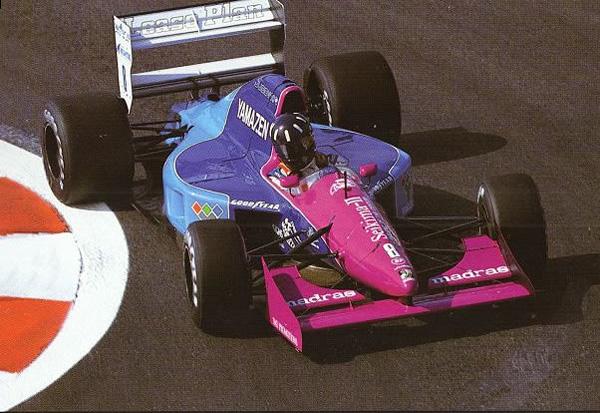 Brabham2_92_shiningboard_blog72_fc2_com.
