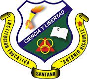 ESCUDO DE MILLONARIOS FC. ESCUDO DE MILLONARIOS EN VECTORES DESCARGUELO . escudo dorado