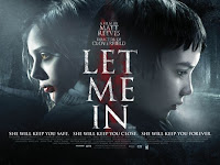 Watch Let Me In Free Online Full Movie