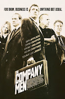 Watch The Company Men Free Online Full Movie