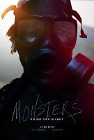 Watch Monsters Free Online Full Movie