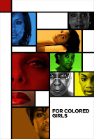 Watch For Colored Girls Free Online Full Movie