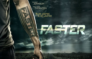Watch Faster Free Online Full Movie