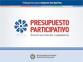 PP Mar del Plata