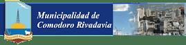 PP Comodoro Rivadavia
