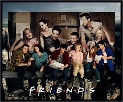 Friends~