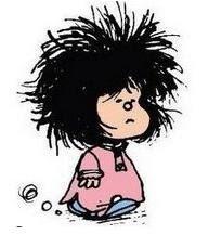 Mafalda ~