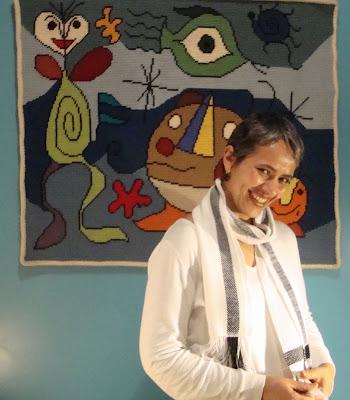 Ludmila Ciuffi
