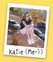 Katie's Kountry