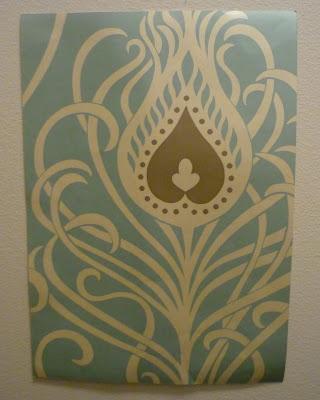wallpaper samples free. room wallpaper samples.