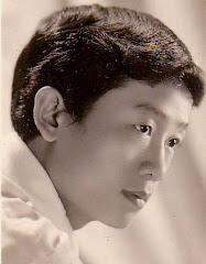 Thuy Doan