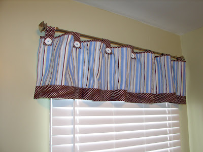 Nursery curtains ideas 171 blinds shades curtains